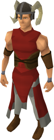 File:Farseer helm equipped.png