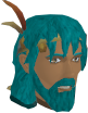 File:Fayre (Dancer) chathead.png