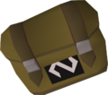 Field ration detail.png