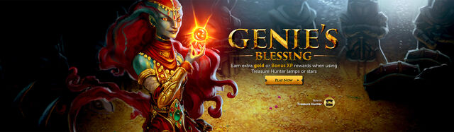 File:Genie's Blessing head banner.jpg