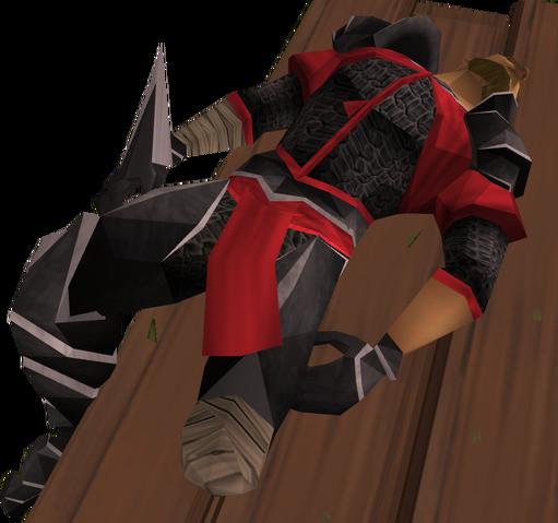 File:Injured knight (black) 4.png