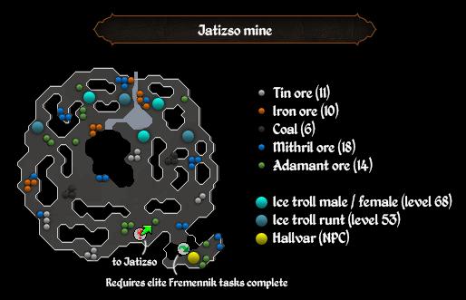 File:Jatizso mine ore spots map.png
