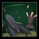 Rock Smash (Solomon)
