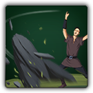 File:Rock Smash (Solomon).png