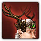 File:Woodland crown icon.png