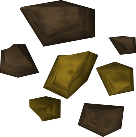 File:'Perfect' gold ore detail.png