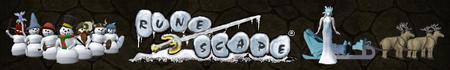 Christmas-2007-banner