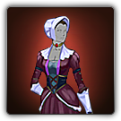 File:Colonist's outfit icon (female).png