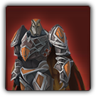 File:Construct of Justice armour icon.png
