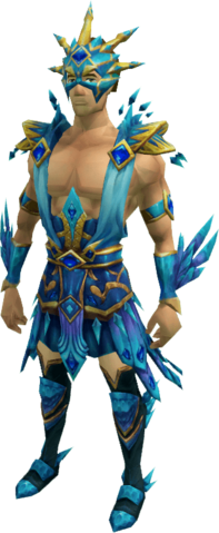 File:Crystal Peacock Armour equipped (male).png