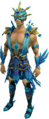 Crystal Peacock Armour equipped (male).png
