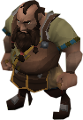 File:Member of the Godless (Dwarf).png