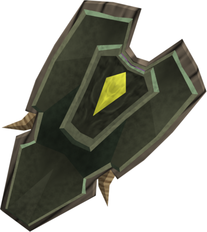 File:Paraleather shield detail.png