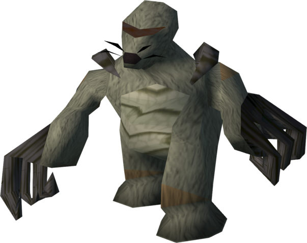 File:Ravager.png