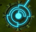 Ring puzzle 1 solution.png