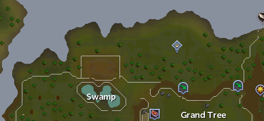File:Tree Gnome Stronghold Hunter area map.png
