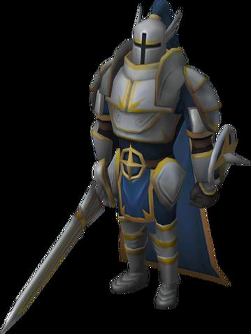 File:White Knight champion.png