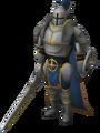 White Knight champion.png