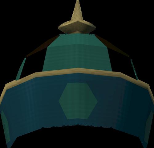 File:Wushanko hat (light red) detail.png