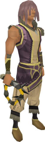 File:Abyssal whip (yellow) equipped.png