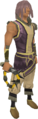 Abyssal whip (yellow) equipped.png
