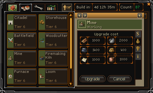 File:Clan Citadels interface Building tab (upgrade).png