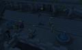 Dov zombies killing varrock guards.png