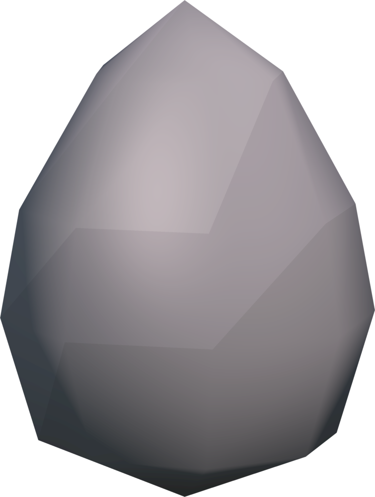 Egg (Some Like It Cold) detail.png