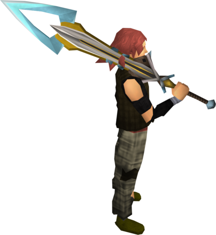 File:Exquisite 2h sword equipped.png