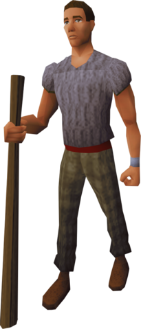 File:Man (A Void Dance).png