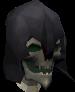 Skeletal brawler chathead.png