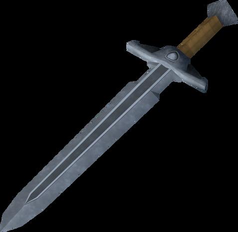 File:Steel sword detail.png