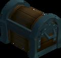Strange chest detail.png