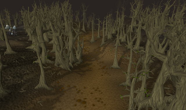 File:Wilderness forest old.png