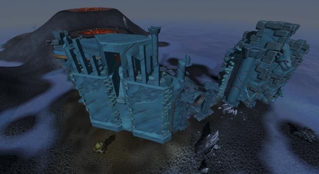 File:Dragonkin Ruins.png