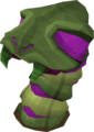 Freezy (jungle) pet.png