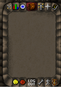 Inventory interface old2