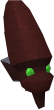 Rune guardian (blood) chathead.png