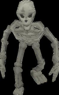 Skoblin (Strongbones)