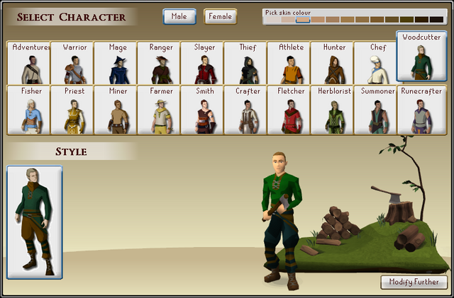 File:Woodcutter class.png