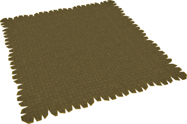 File:Brown rug built.png