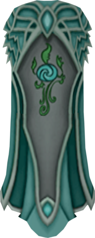 File:Clan Meilyr cape detail.png