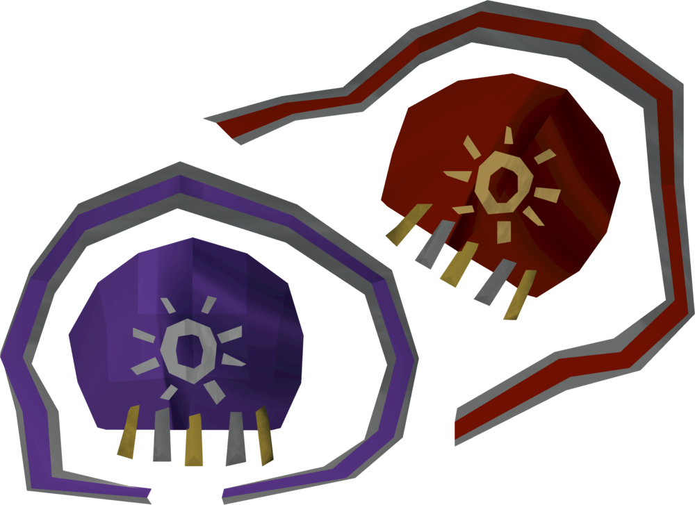 File:Diviner's headwear add-on detail.png