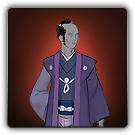 File:Eastern outfit icon (male).png
