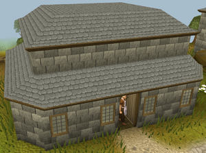Edgeville gs old