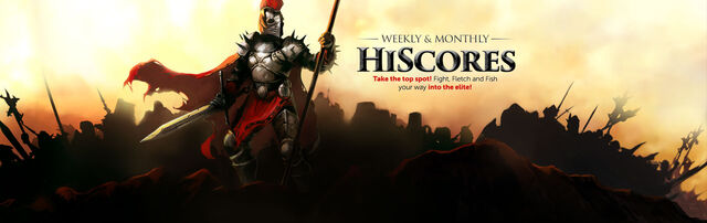 File:HiScores banner.jpg