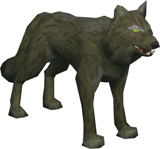 File:Jungle Wolf.png