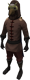 Mourner gear equipped.png