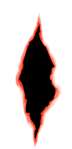 File:Portal (Red).png
