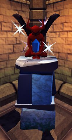 File:Sapphire statuette plinth.png